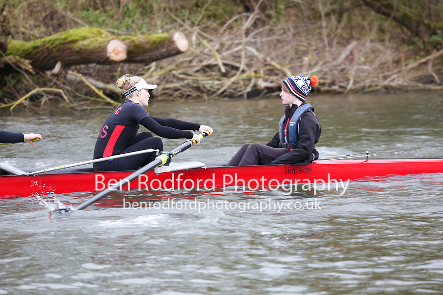 Crew: 228   W J18 8+   Great Marlow School Boat Club   GMS-COOK<br /> <br /> Wallingford Head 2017<br /> <br /> To purchase this photo, or to see pricing information for Prints and Downloads, click the blue 'Add to Cart' button at the top-right of the page.