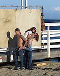 AbilityFilms@yahoo.com<br />