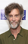 John Glover attend the Meet and Greet for the New Jersey Repertory Company's production of 'Fern Hill' at Theatre Row Studios on July 24, 2018 in New York City
