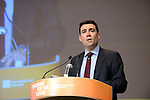 141118_Andy_Burnham