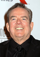 NEW YORK CITY, NY, USA - JUNE 12: Jimmy Webb at the 45th Annual Songwriters Hall Of Fame Induction And Awards Gala held at The New York Marriott Marquis on June 12, 2014 in New York City, New York, United States. (Photo by Celebrity Monitor)