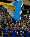 Reno 1868 vs San Antonio FC on Saturday, August 12, 2017 at Greater Nevada Field in Reno, Nevada.
