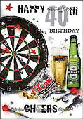 Jonny, MASCULIN, MÄNNLICH, MASCULINO, paintings+++++,GBJJGR022,#m#, EVERYDAY