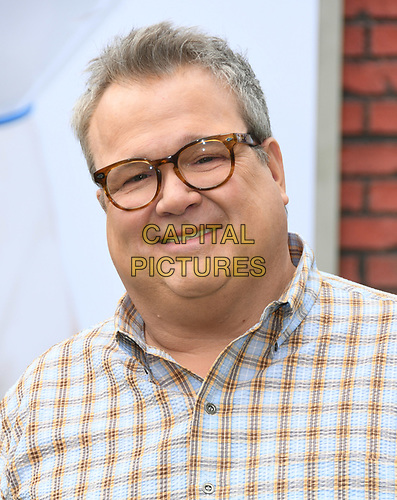 "02 June 2019 - Westwood, California - Eric Stonestreet. ""The Secret Lives of Pets 2"" Los Angeles Premiere held at Regency Village Theater. <br /> CAP/ADM/BT<br /> ©BT/ADM/Capital Pictures"