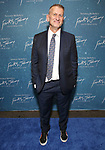 """Tom Kirdahy attends The """"Frankie and Johnny in the Clair de Lune"""" - Opening Night Arrivals at the Broadhurst Theatre on May 29, 2019  in New York City."""