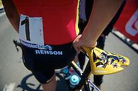 Heistse Pijl 2013<br /> <br /> nr 1: Tom Boonen (BEL)