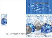 Alfredo, CHRISTMAS SYMBOLS, paintings+++++,BRTOXX00480,#xx# Symbole, Weihnachten, símbolos, Navidad, illustrations, pinturas