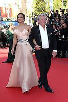 Zulu - Premiere - 66th Cannes Film Festival - Closing Night Ceremony - Cannes