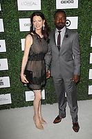 David Oyelowo<br /> at the 2014 Essence Black Women in Hollywood Luncheon, Beverly Hills Hotel , Beverly Hills, CA 02-27-14<br /> David Edwards/DailyCeleb.Com 818-249-4998