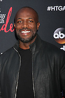 """Billy Brown at the """"How To Get Away With Murder"""" ATAS FYC Event, Sunset Gower Studios, Los Angeles, CA 05-28-15<br /> <br /> David Edwards/Newsflash Pictures 818-249-4998"""