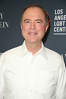 7 April 2019 - Los Angeles, California - Congressman Adam Schiff. Grand Opening Of The Los Angeles LGBT Center's Anita May Rosenstein Campus  held at Anita May Rosenstein Campus. Photo Credit: Faye Sadou/AdMedia