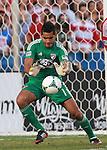 07/04/2013 Chivas USA