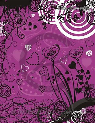 Daniela, MODERN, paintings(BRDBTNV09015,#N#) cuadernos, illustrations, pinturas