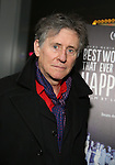 Gabriel Byrne attends 'Best Worst Thing That Ever Could Have Happened' broadway screening at SAG-AFTRA on November 13, 2016 in New York City.