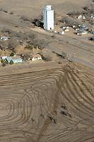 Suger City, Colorado. April 2013  84768