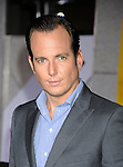 "HOLLYWOOD, CA. - January 27: Will Arnett attends the ""When In Rome"" Los Angeles premiere at the El Capitan Theatre on January 27, 2010 in Hollywood, California."