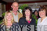 at the opening of the Foodfair Listowel on Friday night    Copyright Kerry's Eye 2008