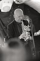 La Havana Jazz Club