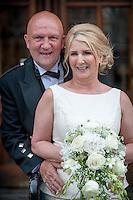 Brian & Sue Chapman