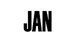 2017-01 Jan