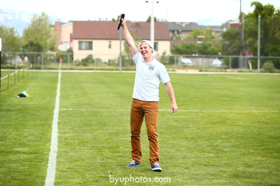 16mSOC Blue and White 360<br /> <br /> 16mSOC Blue and White<br /> <br /> May 6, 2016<br /> <br /> Photography by Aaron Cornia/BYU<br /> <br /> Copyright BYU Photo 2016<br /> All Rights Reserved<br /> photo@byu.edu  <br /> (801)422-7322