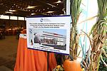 Bayshore Medical Center Foundation Octoberfest