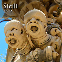 Scicli  | Sicily Pictures Photos Images & Fotos