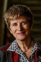 Mrs K. Gilmore