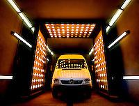 Belo Horizonte_MG, Brasil...Unidade de uma concessionaria em Belo Horizonte, Minas Gerais...The dealership in Belo Horizonte, Minas Gerais...Foto: LEO DRUMOND / NITRO