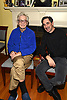 Cohen/Judson Family Reunion on January 13, 2018 in New Rochelle, New York. <br /> <br /> photo by Robin Platzer/Twin Images<br />  <br /> phone number 212-935-0770