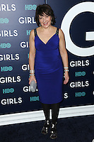 www.acepixs.com<br /> February 2, 2017  New York City<br /> <br /> Bonnie Fuller attending the New York premiere of the sixth &amp; final season of 'Girls' at Alice Tully Hall, Lincoln Center on February 2, 2017 in New York City.<br /> <br /> Credit: Kristin Callahan/ACE Pictures<br /> <br /> <br /> Tel: 646 769 0430<br /> Email: info@acepixs.com