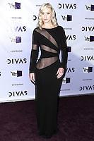 "LOS ANGELES, CA - DECEMBER 16: Iggy Azalea arrives at ""VH1 Divas"" 2012 held at The Shrine Auditorium on December 16, 2012 in Los Angeles, California.  Credit: MediaPunch Inc. /NortePhoto"