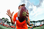Manning Passing Academy 2013