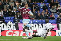 051029 Bolton Wanderers v West Ham Utd