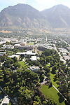 1309-22 2026<br /> <br /> 1309-22 BYU Campus Aerials<br /> <br /> Brigham Young University Campus, Provo, <br /> <br /> South Campus, Maeser Hill, Maeser Building MSRB, Grant Building HGB, Brimhall Building BRMB, Joseph Smith Building JSB<br /> <br /> September 7, 2013<br /> <br /> Photo by Jaren Wilkey/BYU<br /> <br /> &copy; BYU PHOTO 2013<br /> All Rights Reserved<br /> photo@byu.edu  (801)422-7322