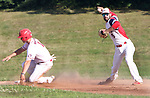 LITCHFIELD  CT. - 05 August 2019-080519SV09-<br />
