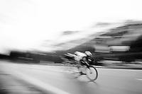 2014 Giro d'Italia<br /> stage 18: Belluno - Rifugio Panarotta (Valsugana), 171km