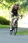 2018-06-23 Leeds Castle Sprint Tri 17 MA bike