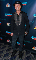 "NEW YORK, NY - SEPTEMBER 04: ""America's Got Talent"" Season 8 Red Carpet Event at Radio City Music Hall on September 4, 2013 in New York City. (Photo by Jeffery Duran/Celebrity Monitor)"