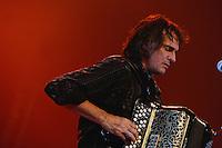 Jean-Michel MOAL accordeon chromatique