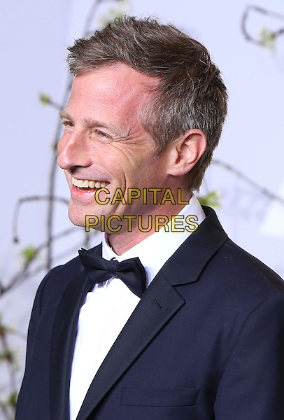 02 March 2014 - Hollywood, California - Spike Jonze. 86th Annual Academy Awards held at the Dolby Theatre at Hollywood &amp; Highland Center. <br /> <br /> CAP/ADM/RE<br /> &copy;Russ Elliot/AdMedia/Capital Pictures