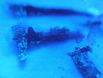 hawaii :: underwater (2005)