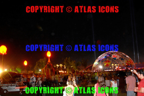 COACHELLA FESTIVAL.Photo Credit: David Atlas/Atlas Icons.com