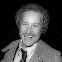 Richard Dreyfuss Undated<br /> Photo By John Barrett/PHOTOlink