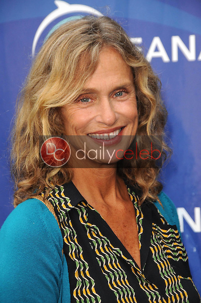 Lauren Hutton<br />at Oceana's SeaChange Summer Party 2009. Private Residence, Laguna Beach, CA. 08-22-09<br />Dave Edwards/DailyCeleb.com 818-249-4998