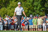 Rory McIlroy (NIR) heads down 12 during 1st round of the 100th PGA Championship at Bellerive Country Cllub, St. Louis, Missouri. 8/9/2018.<br /> Picture: Golffile | Ken Murray<br /> <br /> All photo usage must carry mandatory copyright credit (© Golffile | Ken Murray)