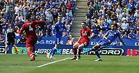 180901 Leicester City v Liverpool