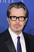 Gary Oldman at the British Independent Film Awards 2017 at Old Billingsgate, London, UK. <br /> 10 December  2017<br /> Picture: Steve Vas/Featureflash/SilverHub 0208 004 5359 sales@silverhubmedia.com