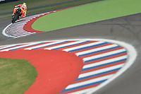 Termas de Rio Hondo ( Argentina ) 01/04/2016 - prove libere - Practice Moto GP - Argentina  / foto Luca Gambuti/Image Sport/Insidefoto<br /> nella foto: Andrea Iannone