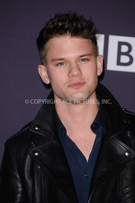 WWW.ACEPIXS.COM<br /> <br /> March 25 2015, London<br /> <br /> Jeremy Irvine attending the BBC Films' 25th Anniversary Reception at BBC Broadcasting House on March 25, 2015 in London, England<br /> <br /> By Line: Famous/ACE Pictures<br /> <br /> <br /> ACE Pictures, Inc.<br /> tel: 646 769 0430<br /> Email: info@acepixs.com<br /> www.acepixs.com